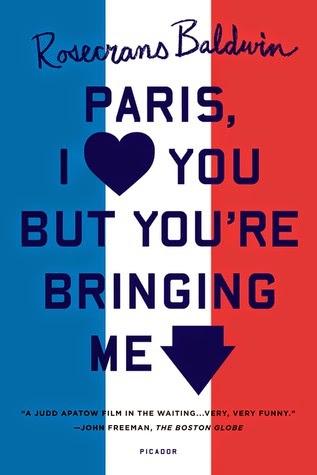 Paris-I-love-You