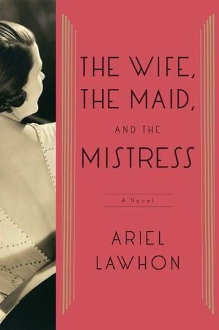 Wife-Maid-and-Mistress-Cover