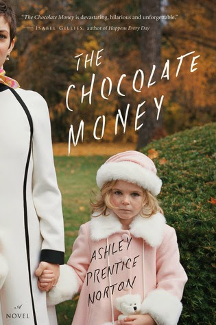 The-Chocolate-Money