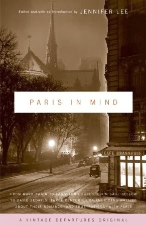Paris-In-Mind1