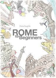 Rome-for-Beginners