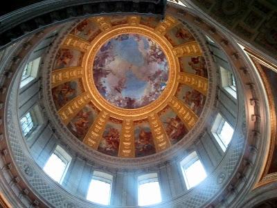 Napolean-Dome-2