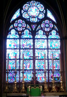 Stained-Glass-4