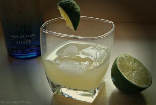 Milagro Freshest Margarita 3