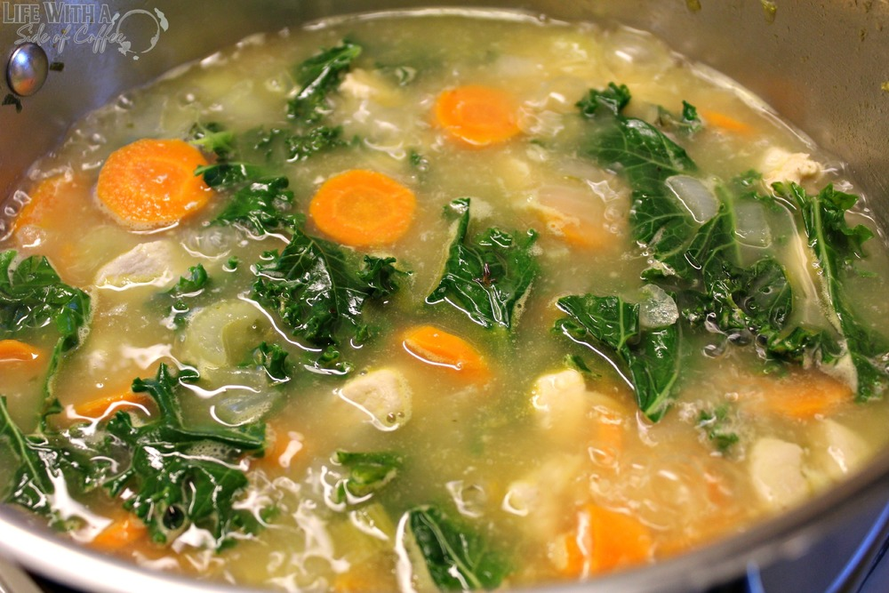 lemon chicken orzo soup 2.0.jpg