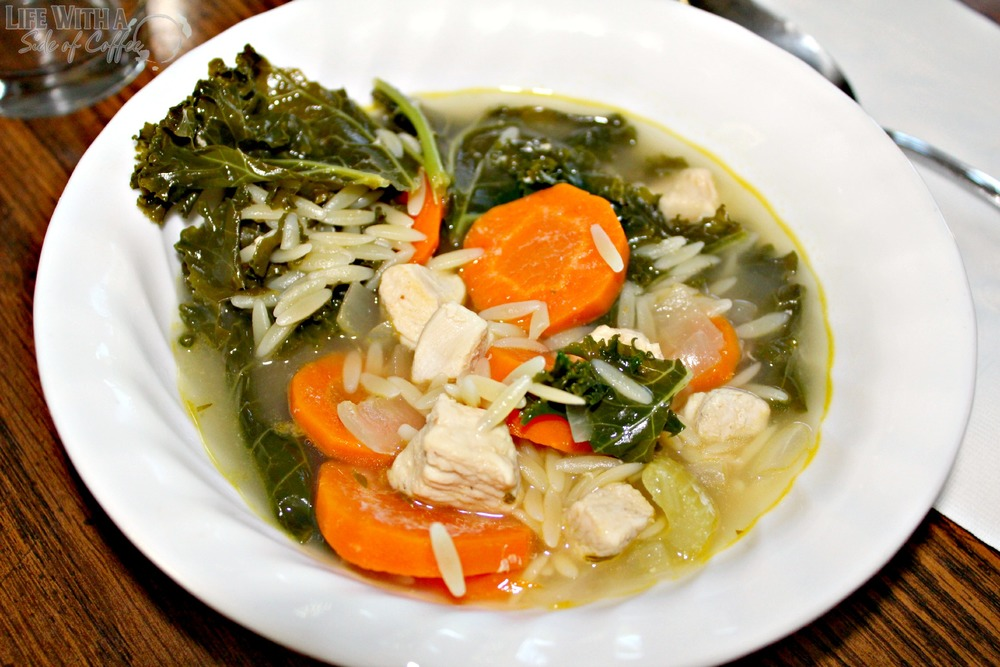 lemon chicken orzo soup 3.0.jpg