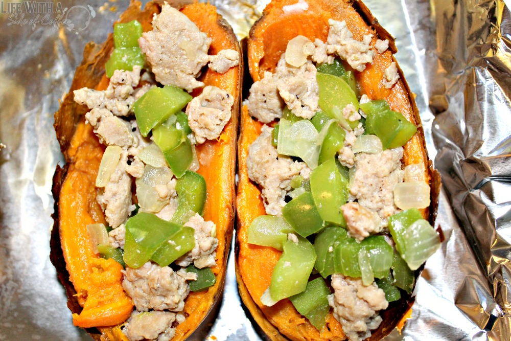 stuffed sweet potato 3.0.jpg