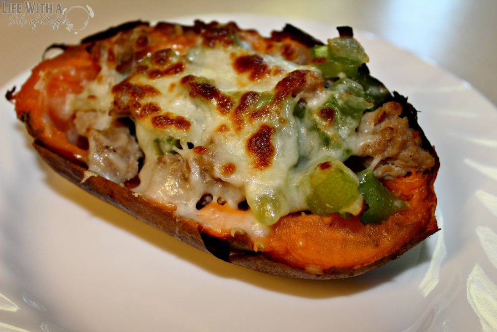 stuffed sweet potato 5.0.jpg