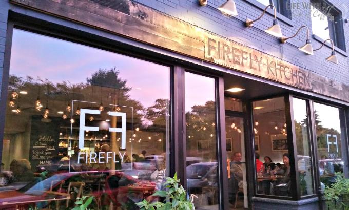 Firefly Restaurant 9.jpg