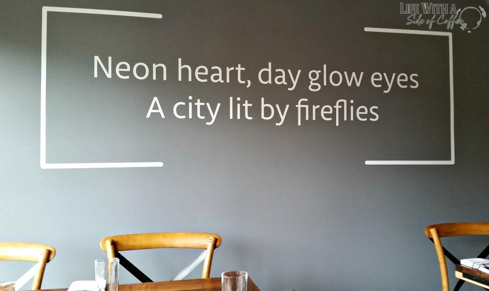 Firefly Restaurant 2.jpg.jpg