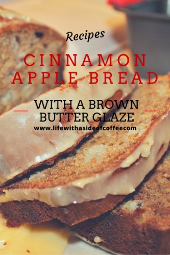 cinnamon apple bread.jpg