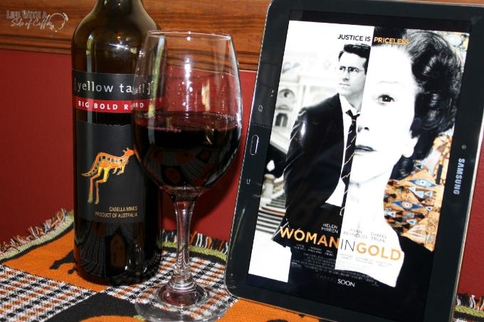 wine and movie pairing 1 (1).jpg