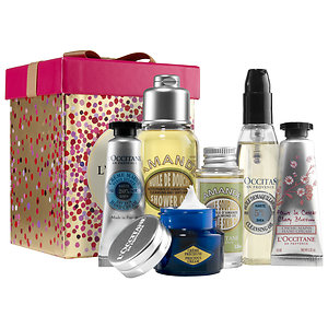 L'Occitane Provence Beauty Set - Sephora.jpg