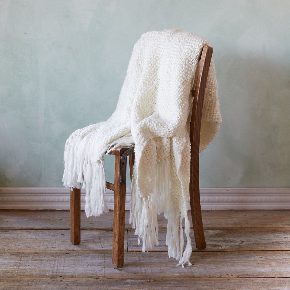 Woolly Tassel Throw - Terrain.jpg