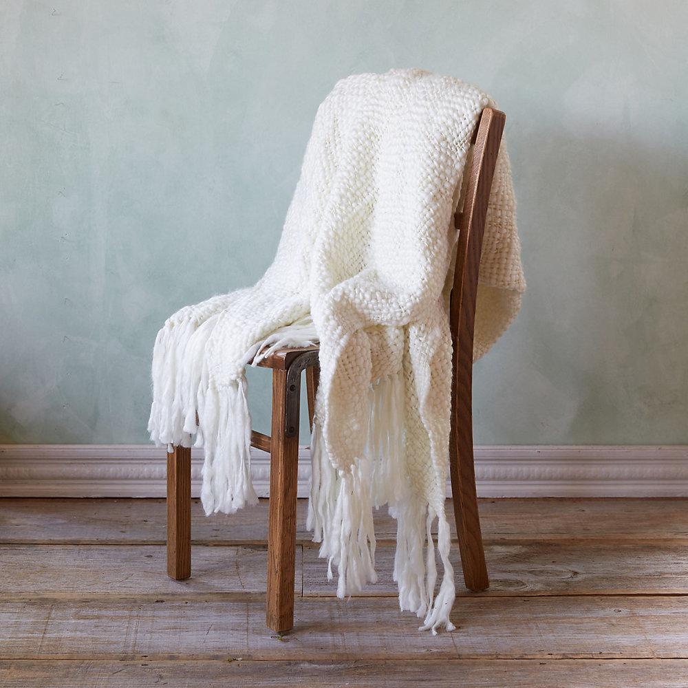 Woolly Tassel Throw - Terrain.jpg