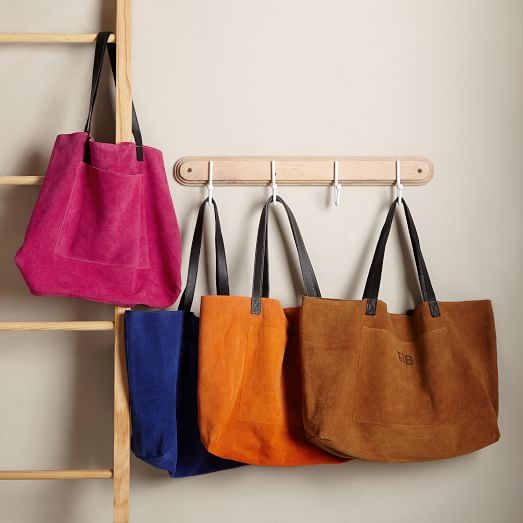 mark-and-graham-boho-suede-tote-bag - west elm.jpg