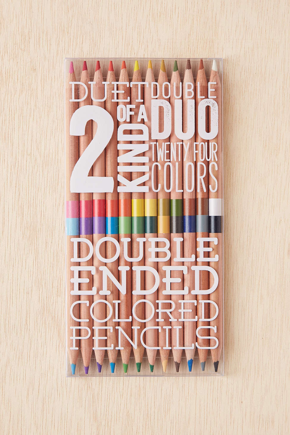 Double Ended Colored Pencils - Urban Outfitters.jpg