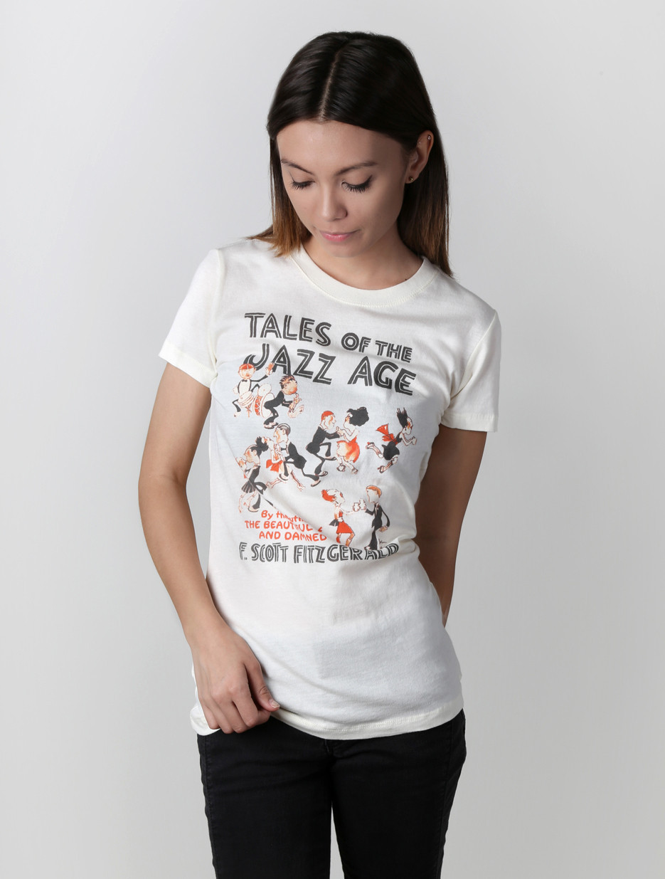 Jazz Age Shirt - Out of Print.jpeg