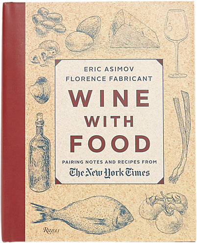 Wine With Food Book - Barneys.jpg
