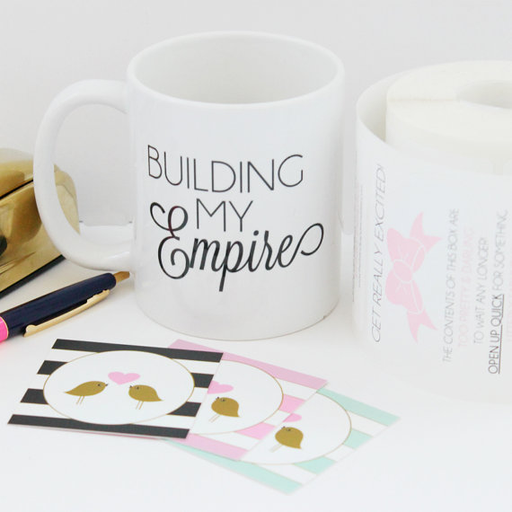 Building My Empire Mug - Trendy Sparrow.jpg