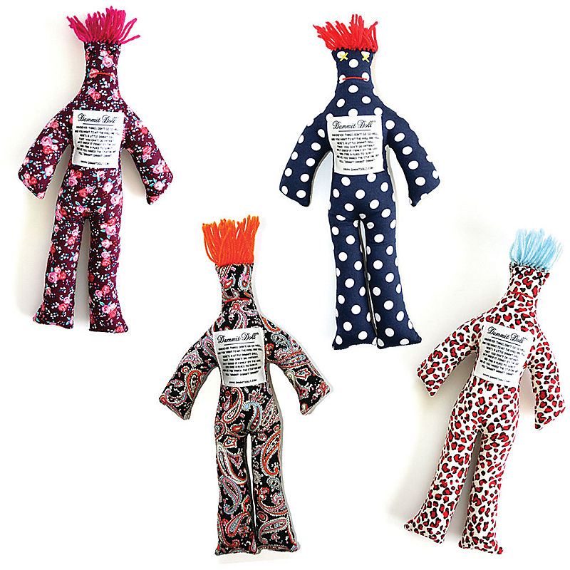 Dammit Doll - Paper Source.jpg