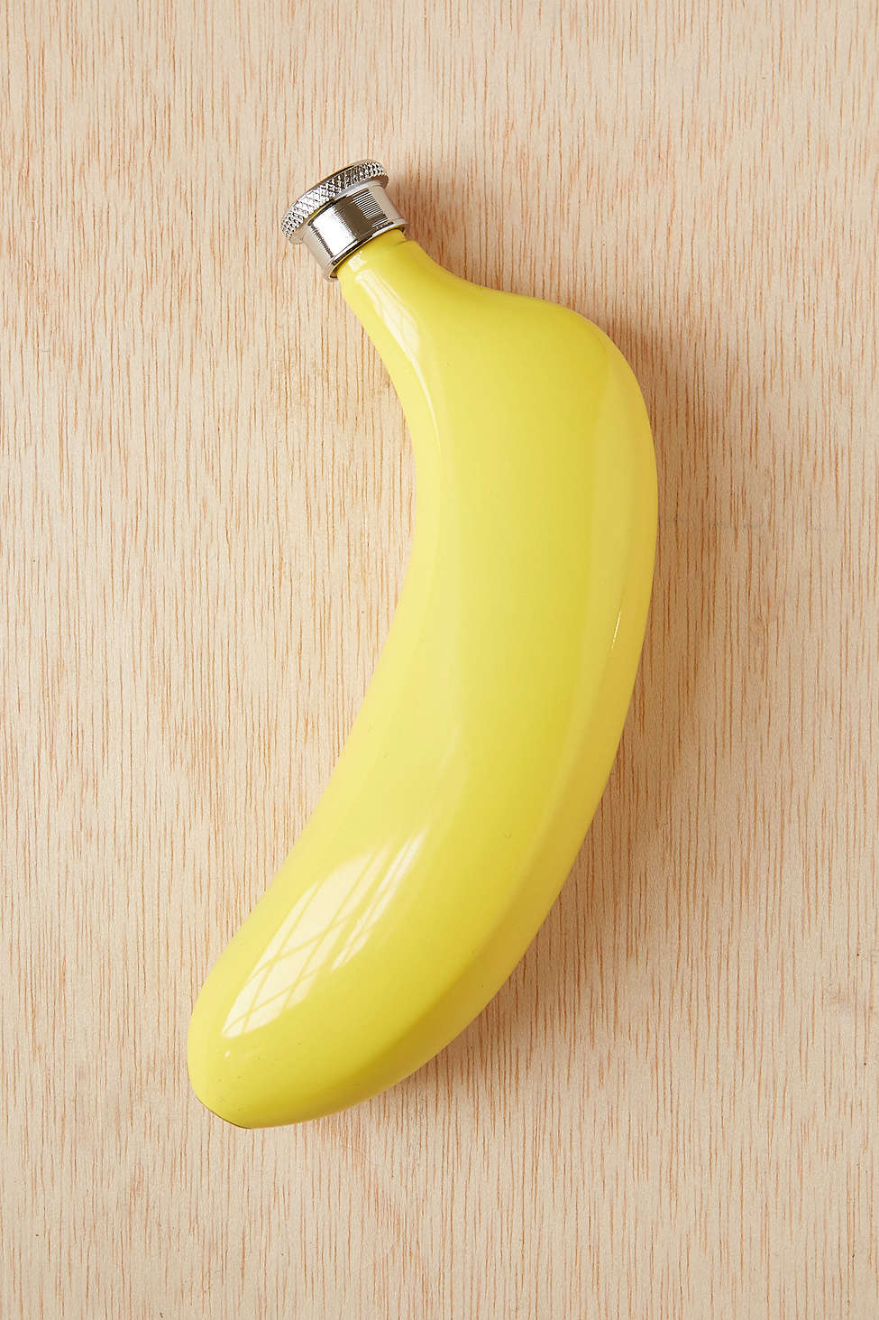 Banana Flask - Urban Outfitters.jpg
