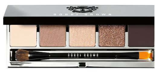 Bobbi Brown Eye Palette.JPG