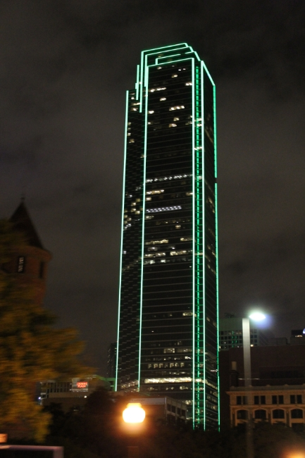 downtown dallas 15.JPG