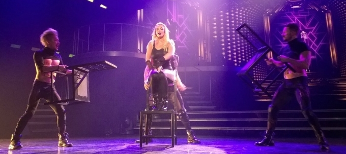 Britney Piece of Me Vegas 5.jpg