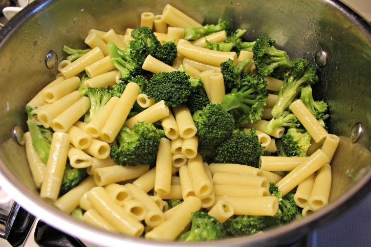 ziti with broccoli 1.0.jpg