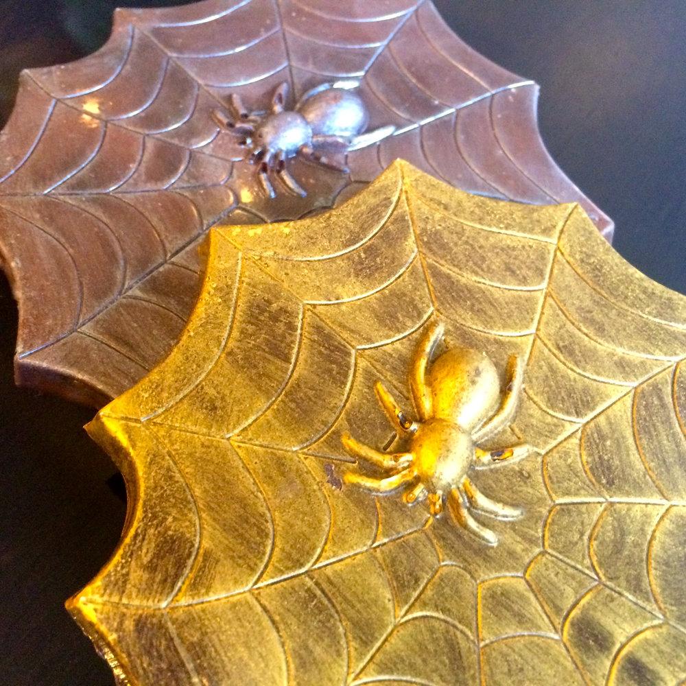 SpiderIG.jpg