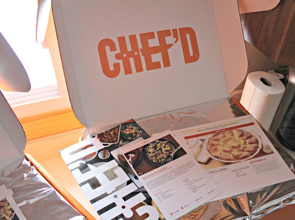 Chef'd 1.0.jpg