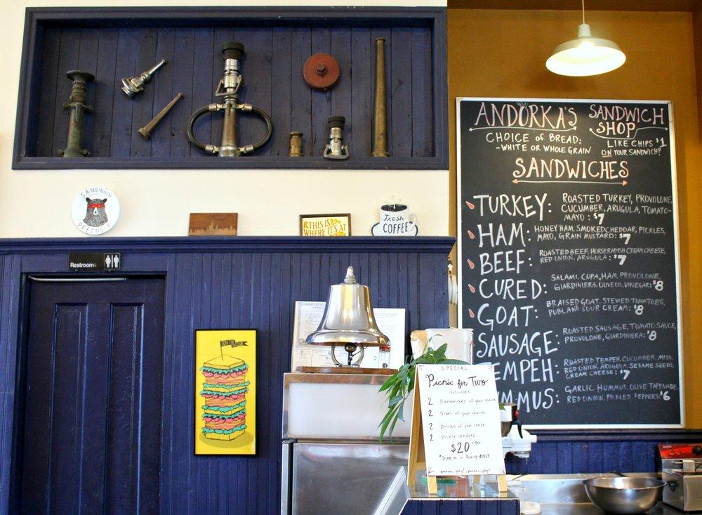 Andorka's Sandwich Shop 1.0.jpg