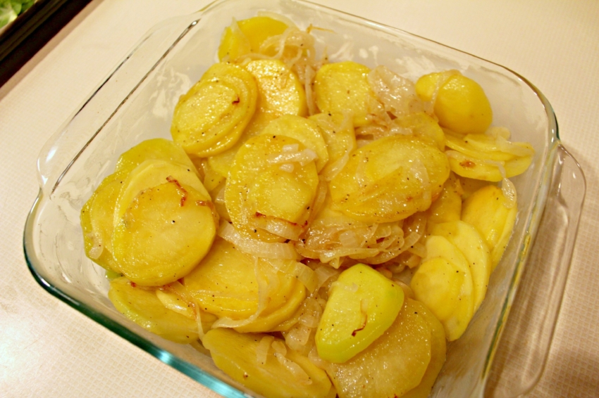 Potatoes au Gratin 2.0.jpg