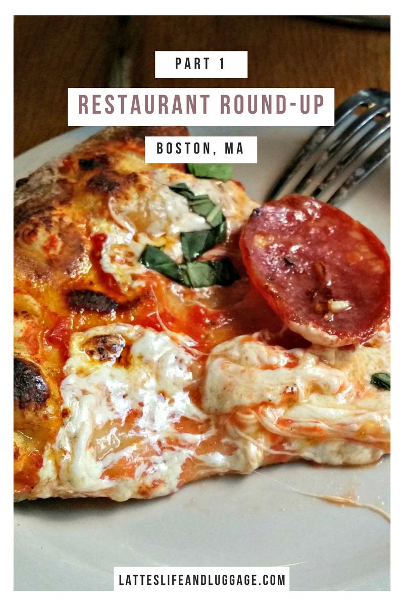 Boston Restaurant Round-Up Part 1.png