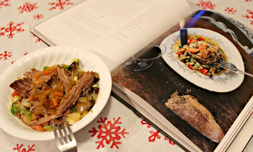 Slow Cooked Lamb with Croquant Ratatouille 1.0.jpg