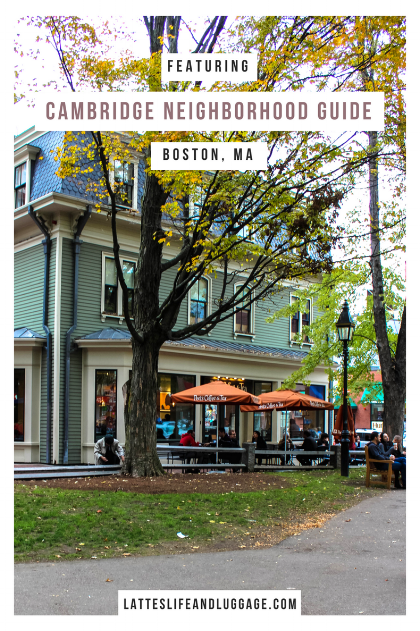 Cambridge Neighborhood Guide.png