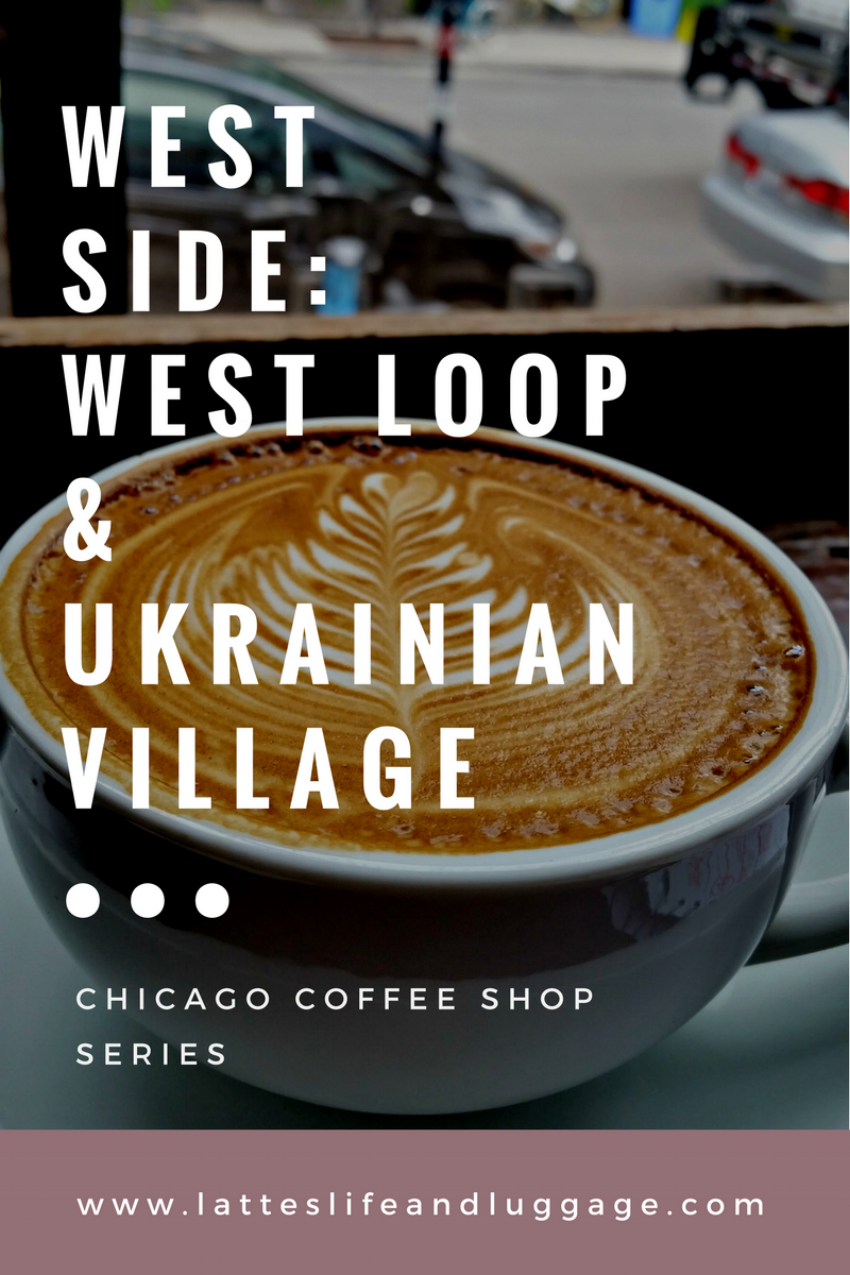 Chicago Coffee Shop Series - West Loop_Ukrainian Village.png
