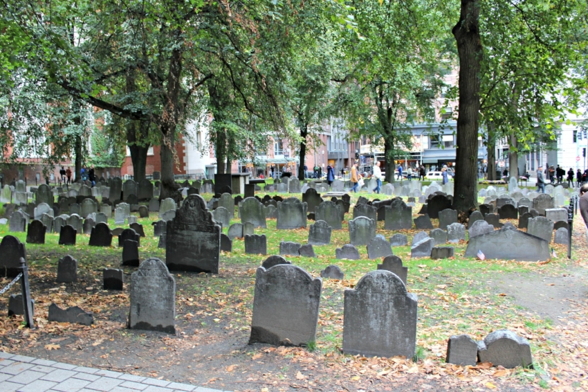 Granary Burying Ground - Boston 5.0.jpg