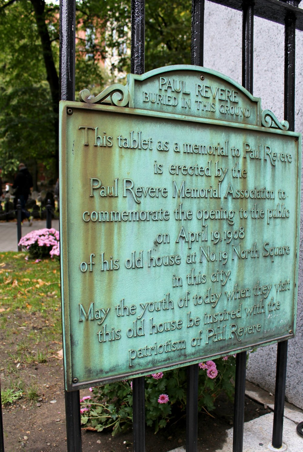 Granary Burying Ground - Boston 2.0.jpg