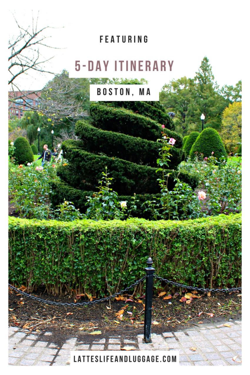 Boston 5-Day Itinerary.png