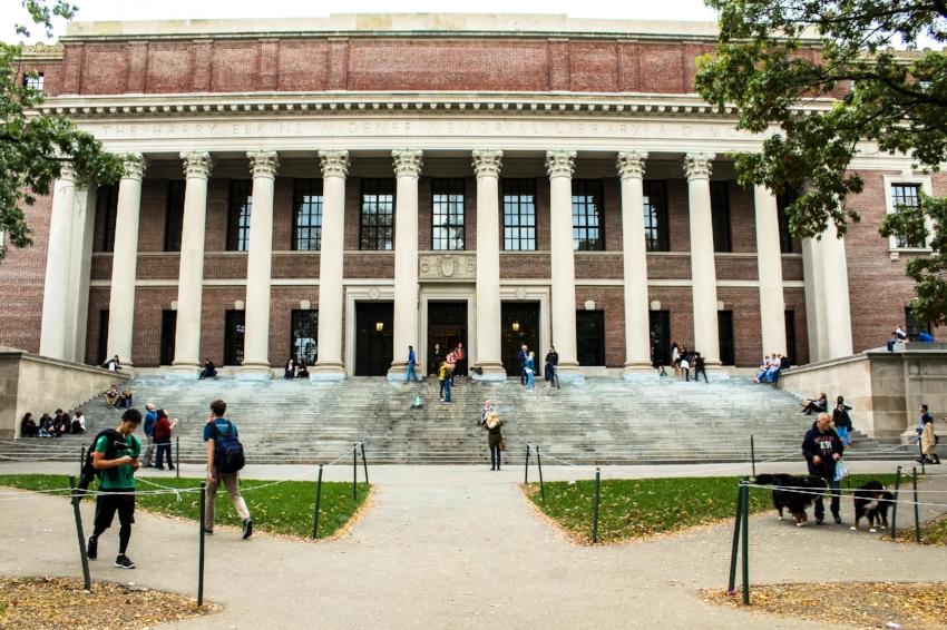 Harvard - Cambridge 7.0.jpg
