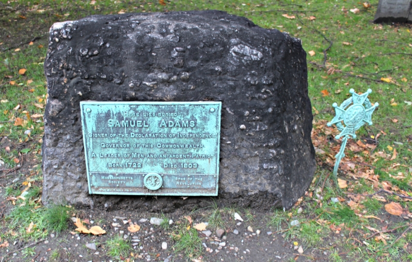 Granary Burying Ground - Boston 3.0.jpg