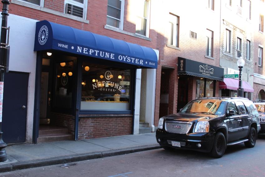 Neptune's Oyster Bar.JPG
