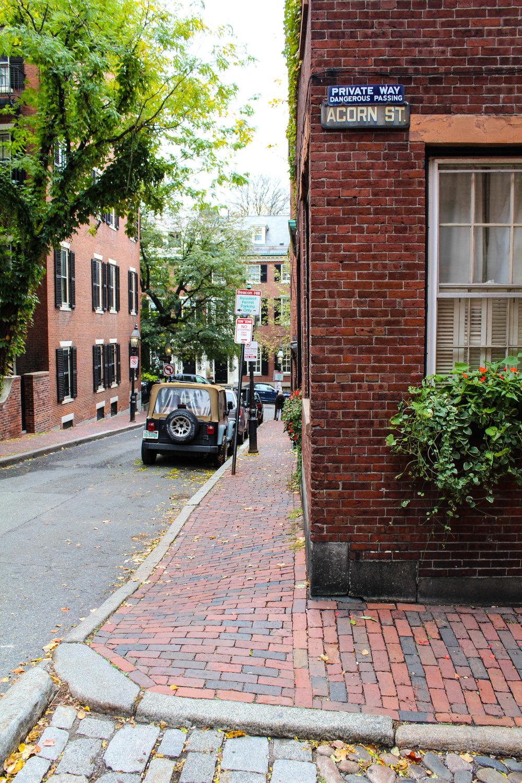 Acorn Street - Boston 3.0.jpg