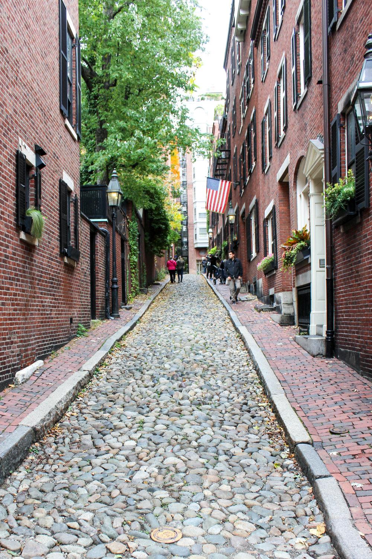 Acorn Street - Boston 4.0.jpg