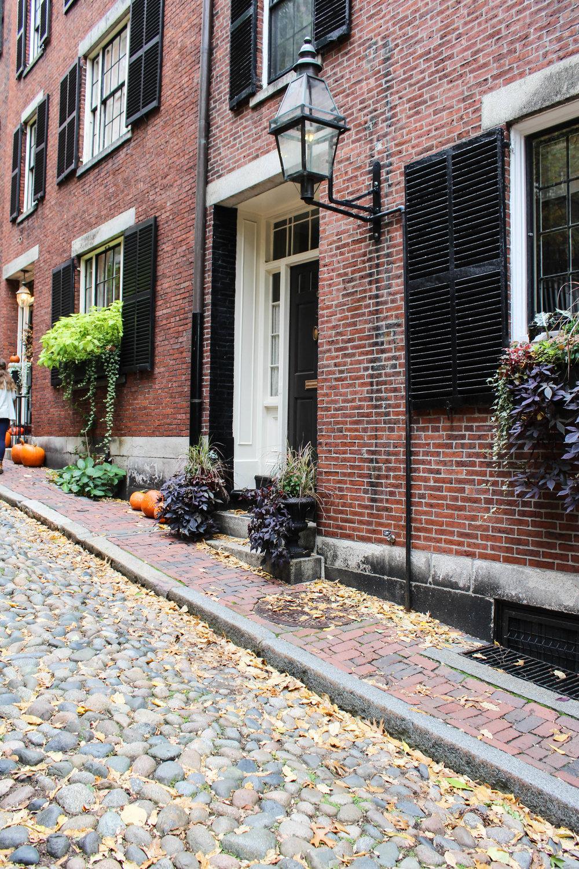 Acorn Street - Boston 6.0.jpg