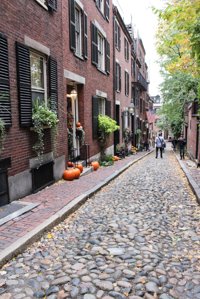 Acorn Street - Boston 1.0.jpg