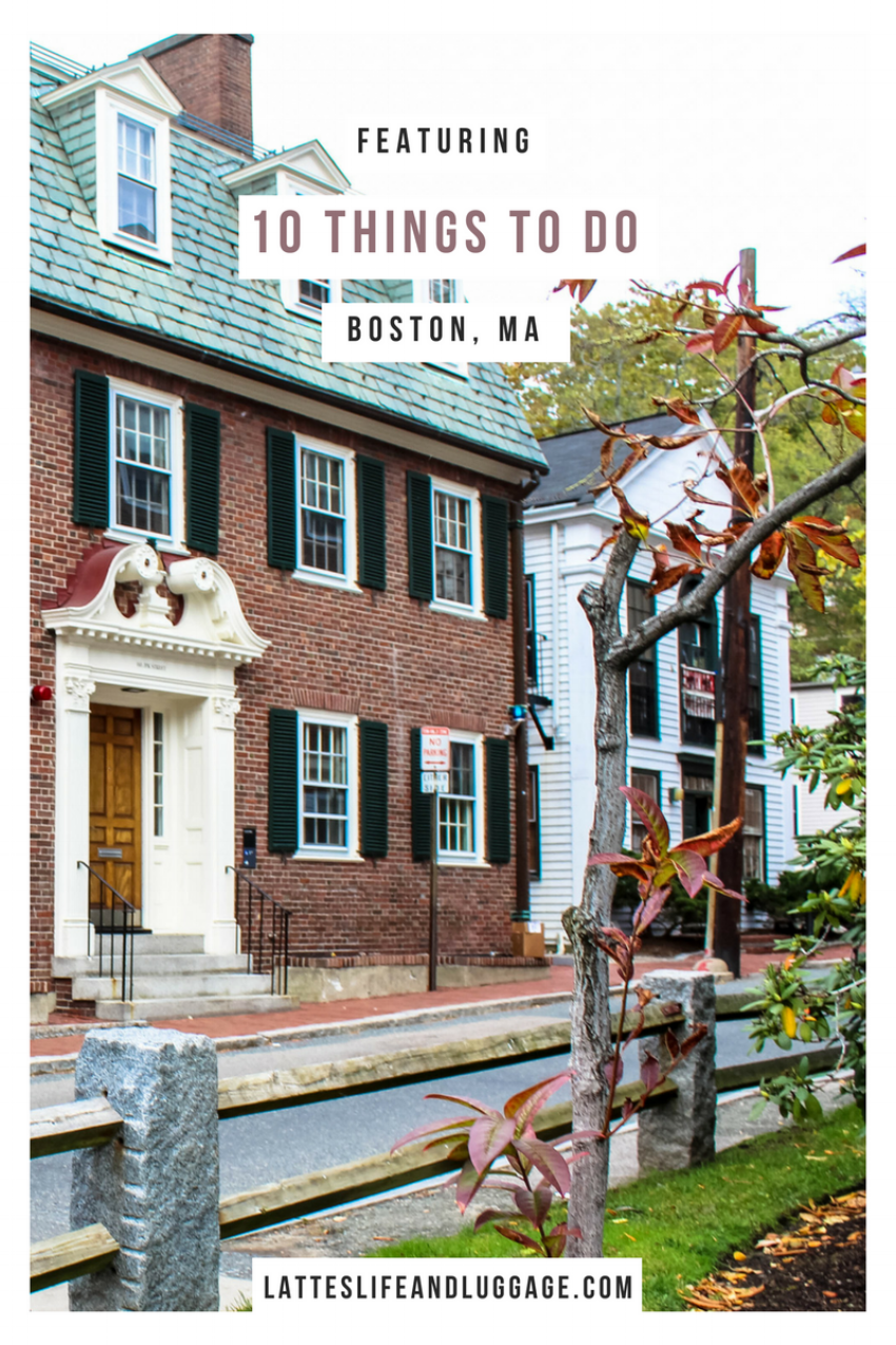 10 Things To Do In Boston.png