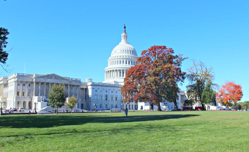 Capitol Building ed.jpg